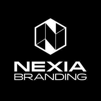 [PAR] Nexia