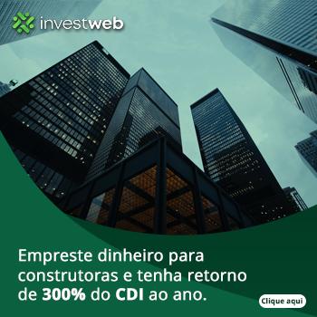 Banner Investweb
